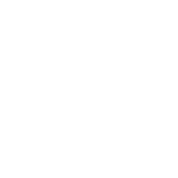 Find us on Instagram